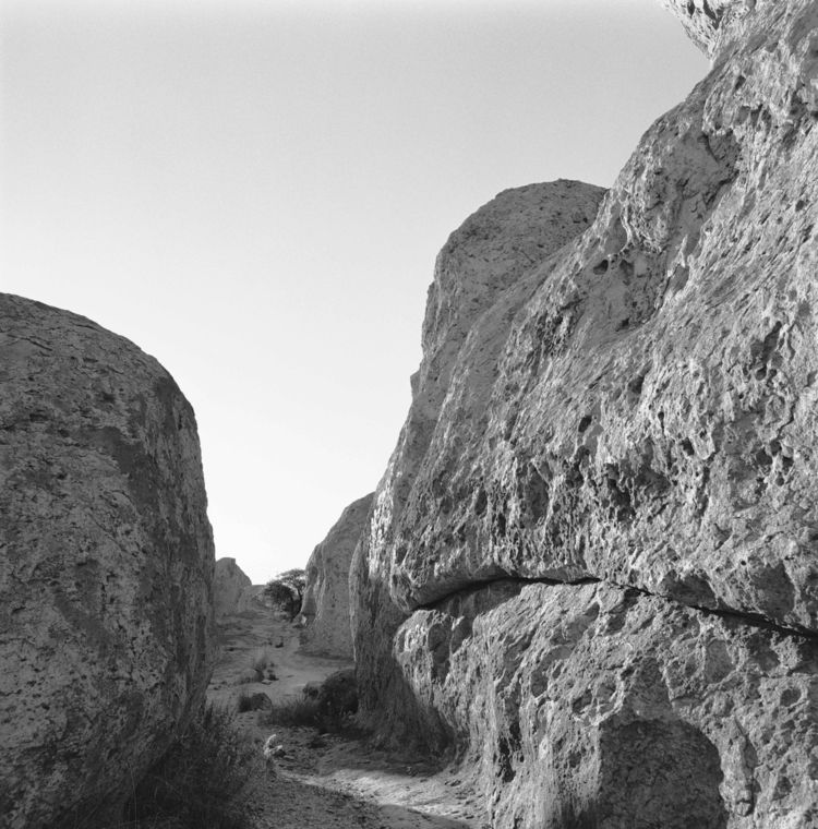 November 1988 - gjaramillophotography - gjaramillophotography   ello