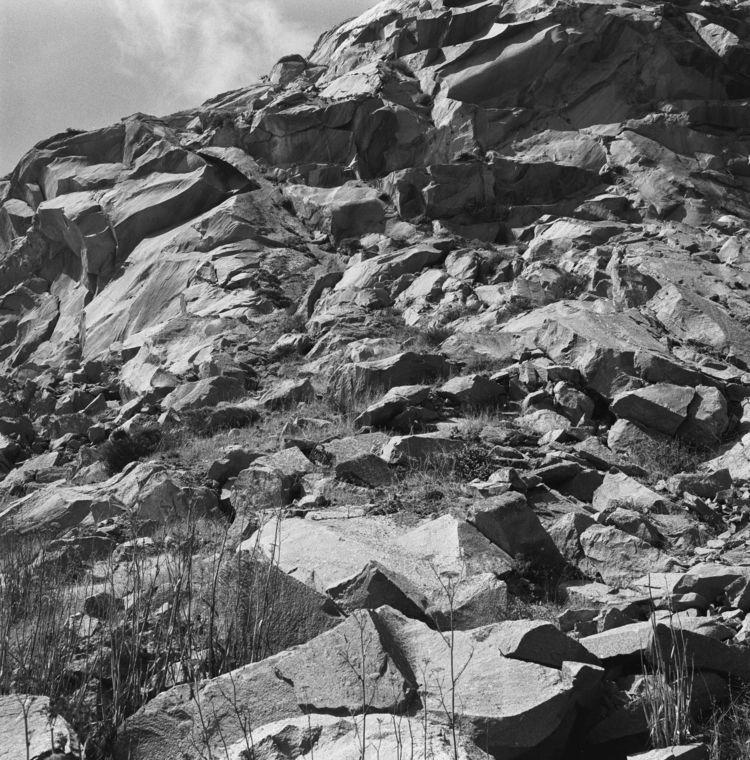 July 1991 - gjaramillophotography - gjaramillophotography | ello
