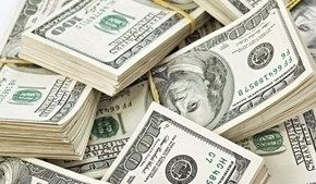 Bilge bir kişi parayı kafasının - murtozcann | ello