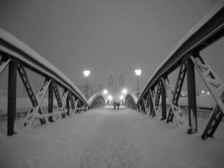 blue bridge - taiban | ello