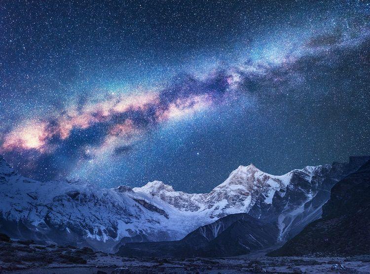 Envato Elements World - photography - scene360 | ello
