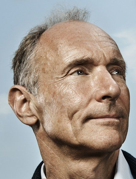 Web! Tim Berners-Lee Save Web r - mododyssey | ello