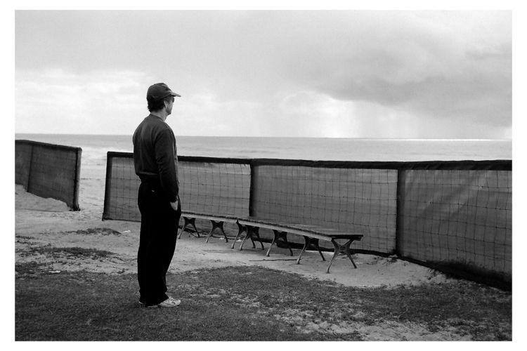 streetphotography, film, rangefindercamera - michaelfinder | ello