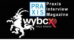 Interviewed Brainard Carey Prax - asemicwriter | ello