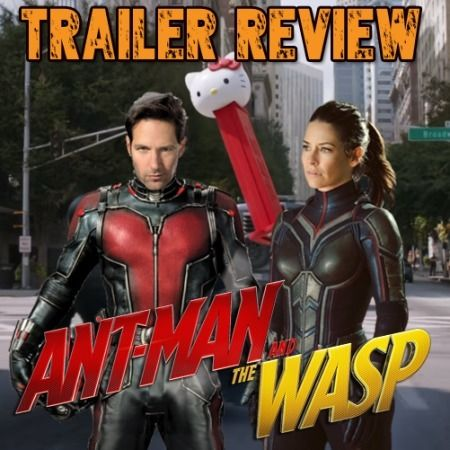antmanandthewaspfullhd Post 08 Jul 2018 02:54:26 UTC | ello