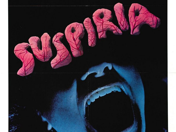suspiriafullmovihd Post 08 Jul 2018 08:08:09 UTC | ello