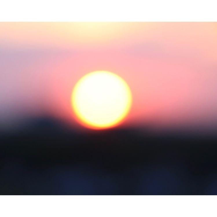 chasing Daylight - madebyfelix | ello