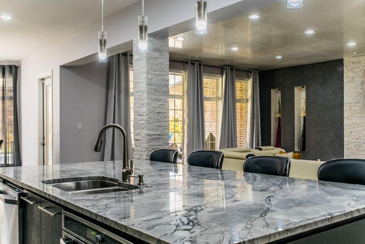 Appoint Expert Granite Marble F - graniteempires | ello