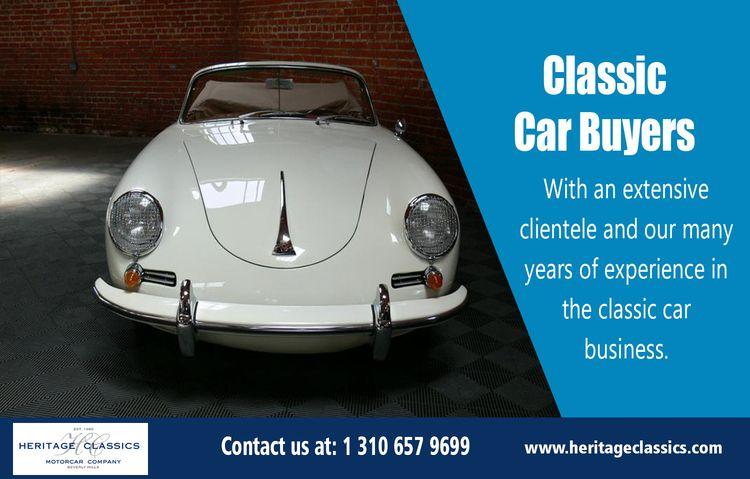 classic mercedes sale | bring p - consignclassiccar | ello