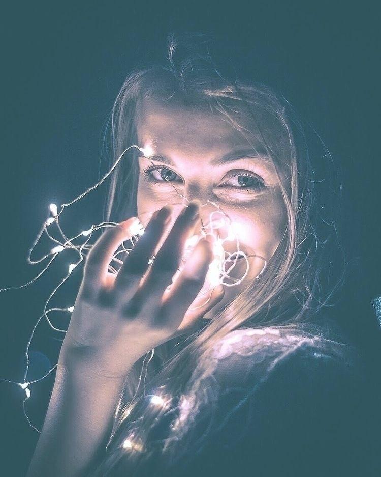 • Lights - lights, light, jvdcamargo - jvdcamargo | ello