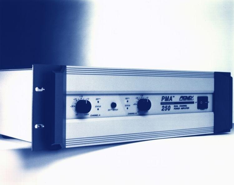 Peavey Mosfet Studio Amplifier - bobhopkins | ello