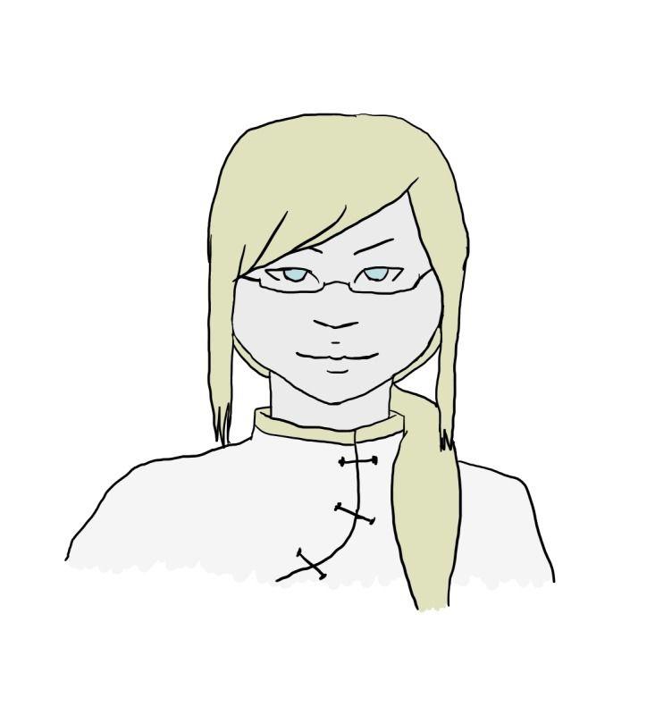 picture drawn computer. Jun doc - jacqfruit | ello