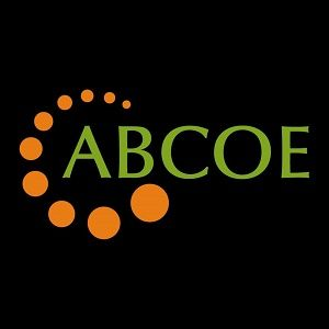 Abcoe Distributors wholesale su - abcoe | ello