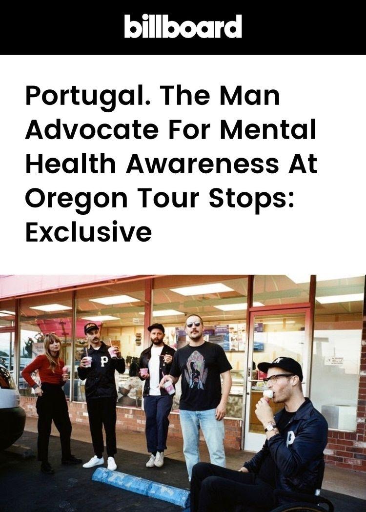 Super excited announce Portugal - loganlynn | ello