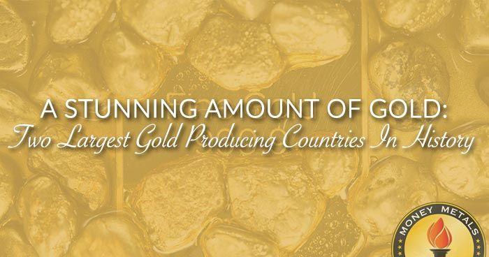 gold largest mining countries p - moneymetals | ello