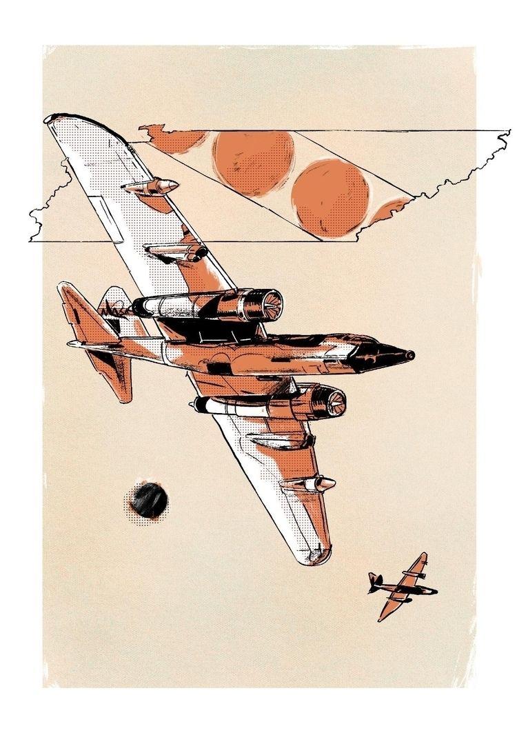high-altitude, long-winged WB-5 - scifri | ello