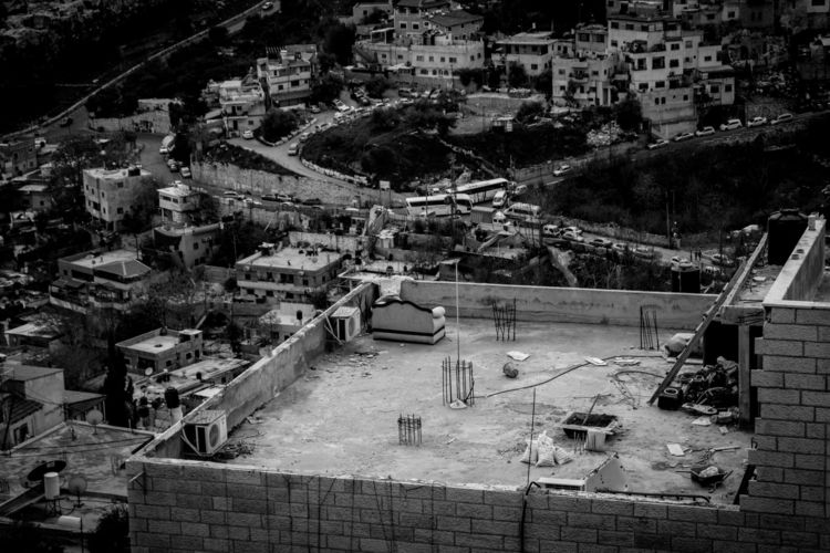 silwan, eastjerusalem - subyair | ello