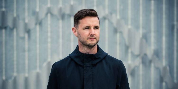 release 2018 drops June, DJ/pro - evlear | ello