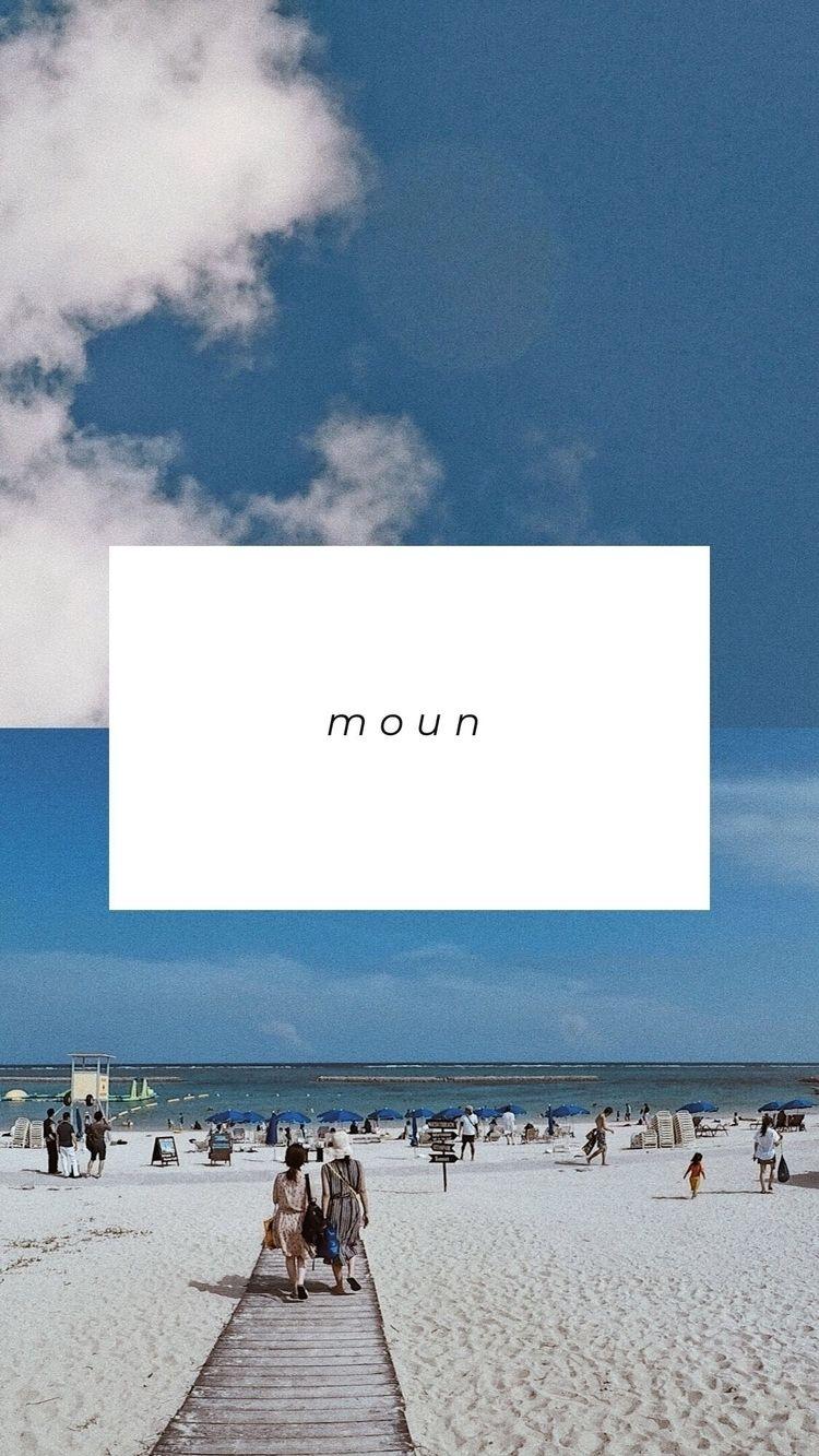 mounmounstudio - mounmounstudio | ello