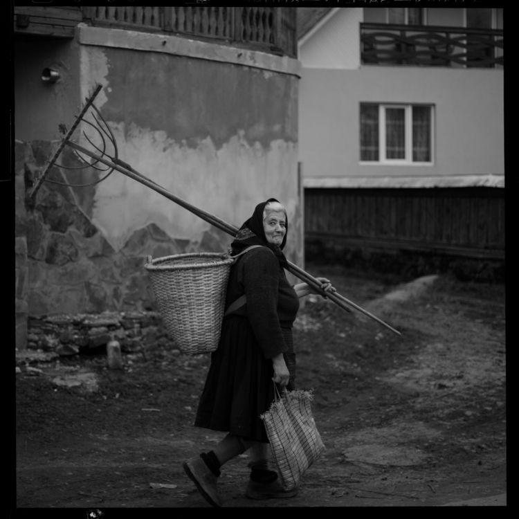 Photos Breb, Maramureș, dissert - feliciasimion | ello