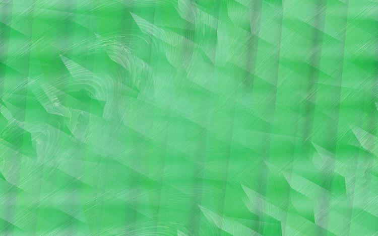 Desktop Picture - jeff_scoble | ello