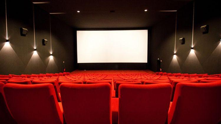 6 Great Movies Countries - magazishnet | ello