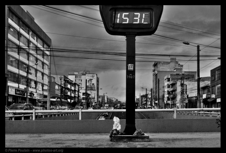 CHILD CLOCK photo, feel child,  - pierrep-fifoblog | ello