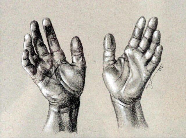 Dirty Hands Amy Lee Lummus Colo - bitfactory   ello
