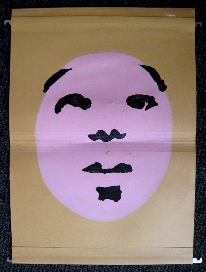 2009 - poezine - arxvis | ello