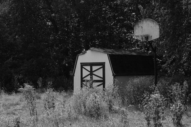 Nowheresville - photography, streetphotography - futureluddite | ello