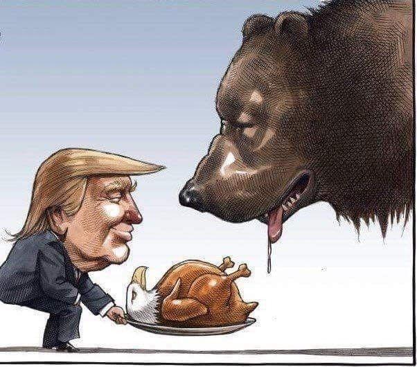 ImpeachTrump, FakePresident, LyingTrump - robogiggles | ello
