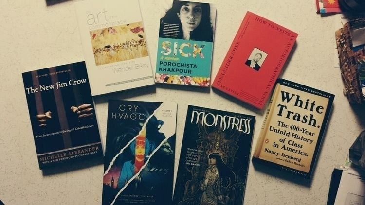 additions library, brick + mort - jonnyricers | ello