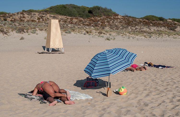 Beach Mood Vasco Trancoso - bintphotobooks | ello