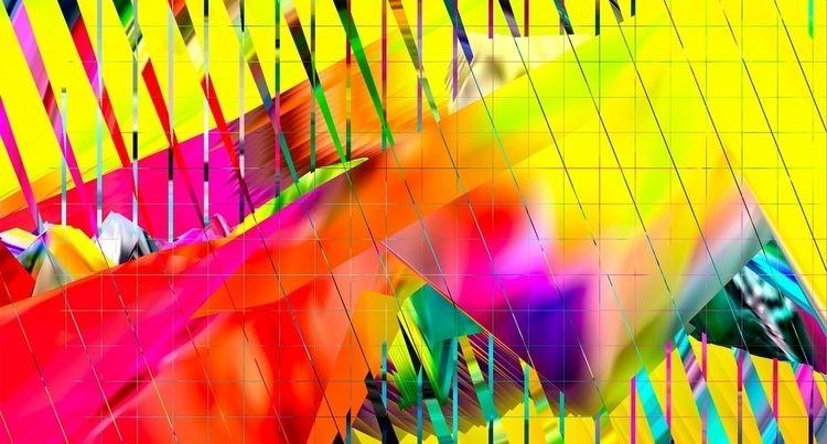 Visual Notebook 090718 - experimentalmentality - pierre_horn | ello