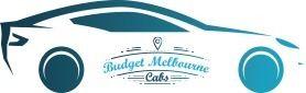 Budget Melbourne Cabs - Cheap,  - budgetmelcabs   ello
