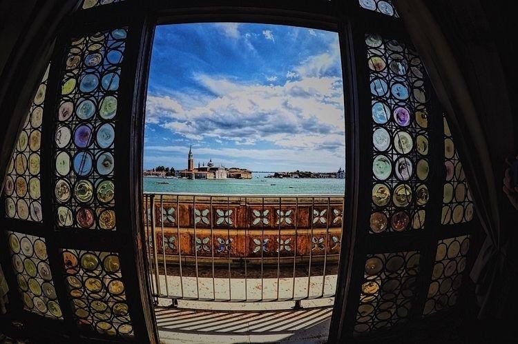 Venice, Italy - kyled5   ello