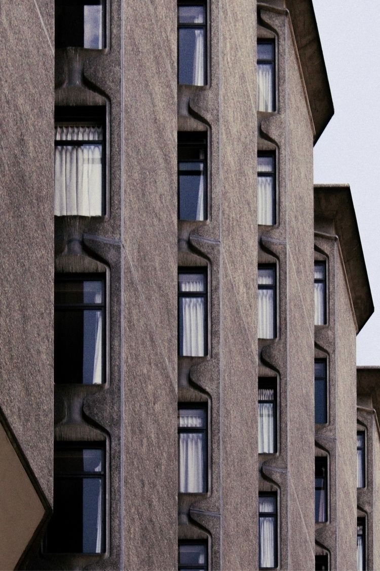 4213 • vsco shop - architecture - spookymatt | ello