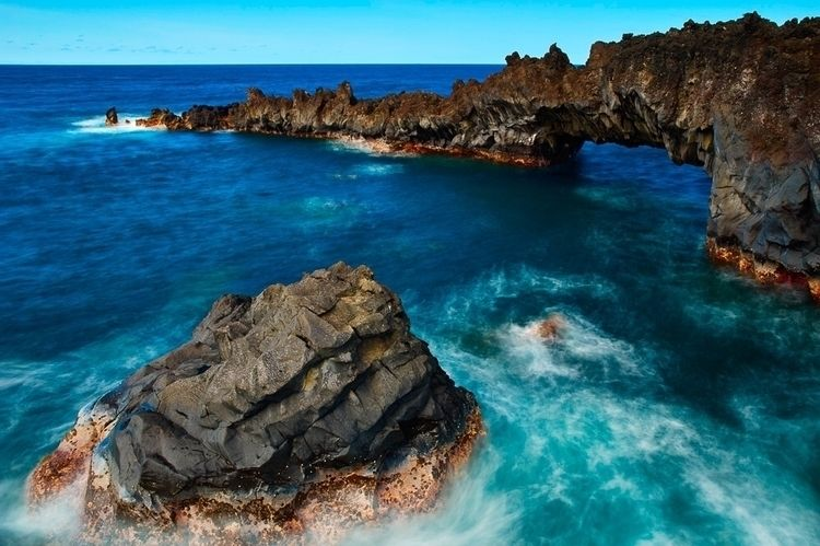 Maui - Photography, Landscape, LandscapePhotography - mikesemaan | ello