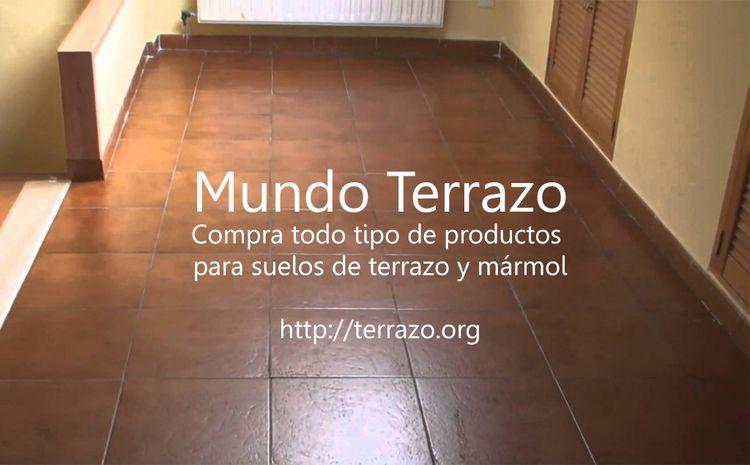 terrazo Post 20 Jul 2018 00:31:10 UTC | ello