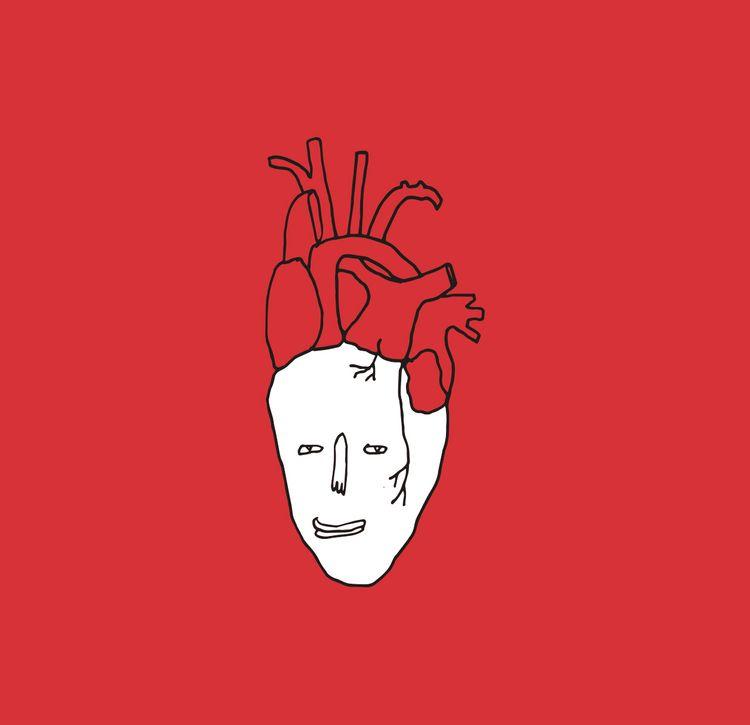 heart brain?' contraceptives wo - thepeachdiaries | ello