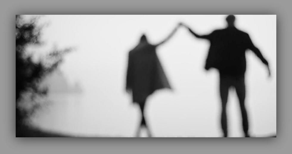 dancers - voiceofsf | ello