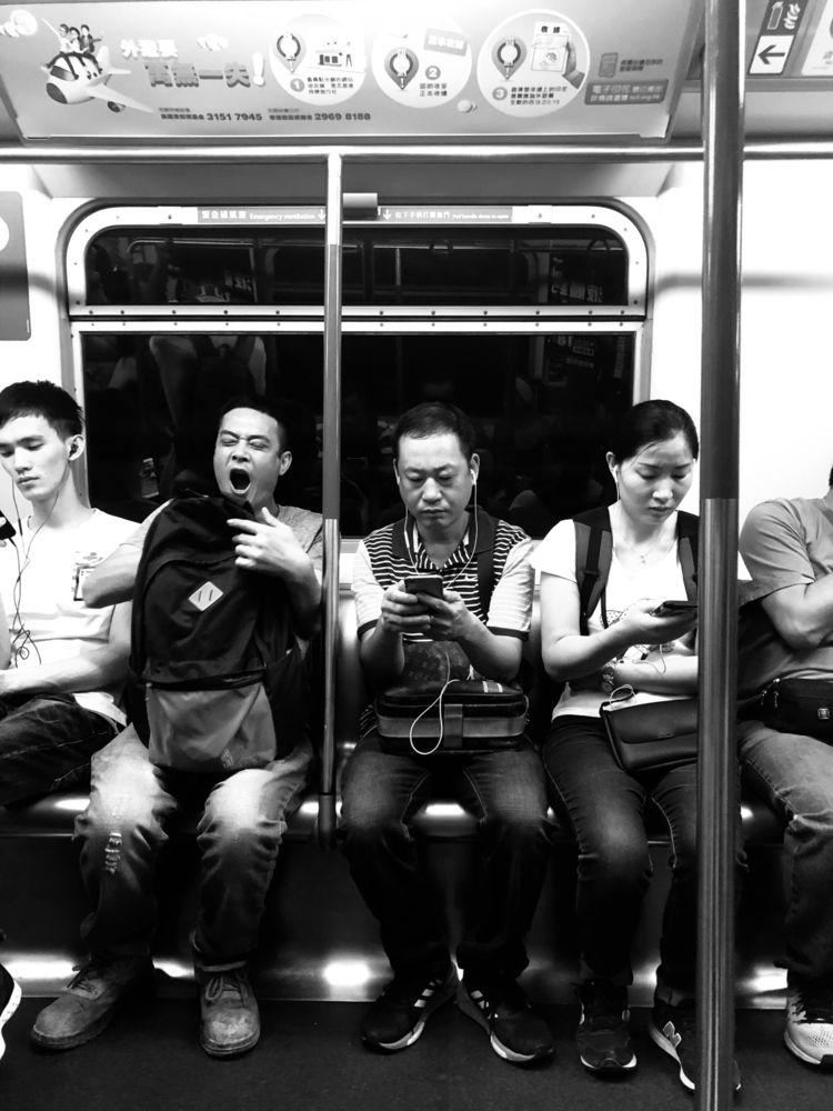Hong Kong - studiopitt | ello