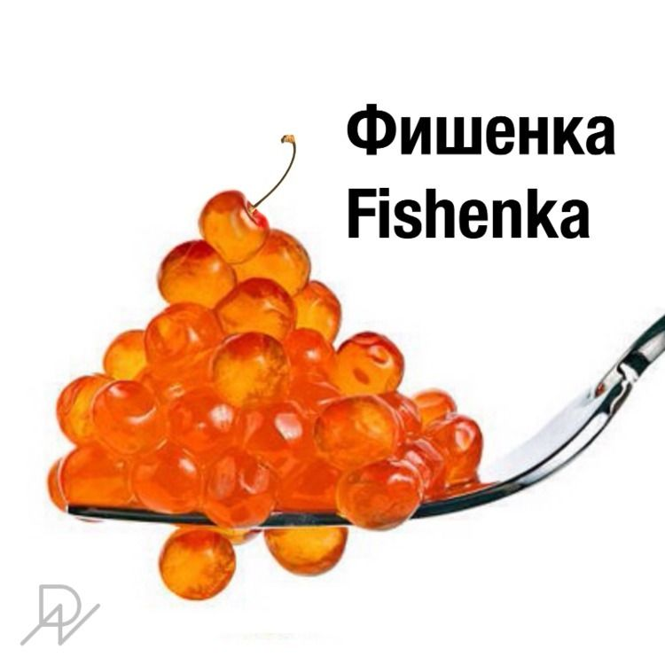 logo, logotype, design, fish - artecoobj | ello