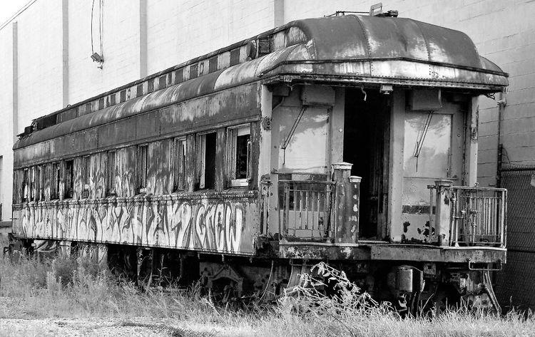 Algiers Express - twerts | ello