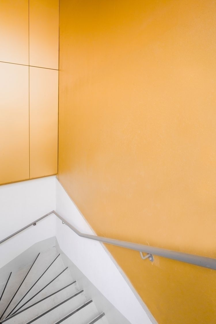 Work Nexity. golden residence s - oliviermorisse | ello