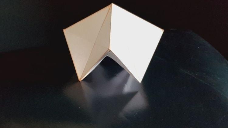 simplesample, reflex, shadow - 2lumie | ello