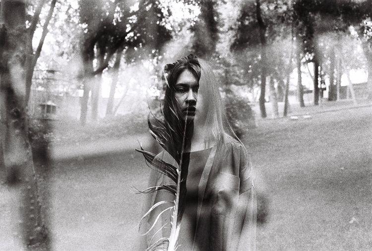 Euphoria ◆ flickr - photography - serencoskun | ello