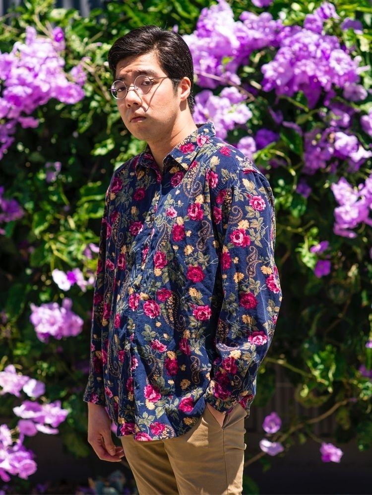 nikon, streetwear, sanfransico - _pat | ello