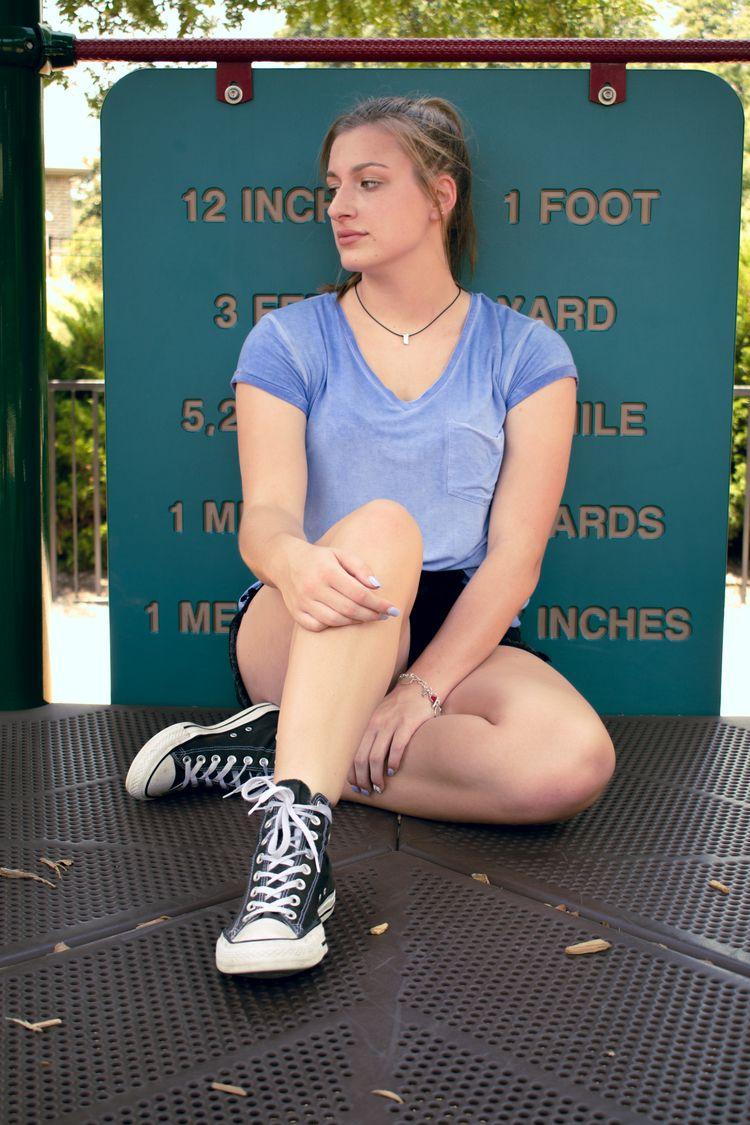 mini session Kristen local play - carlymay | ello
