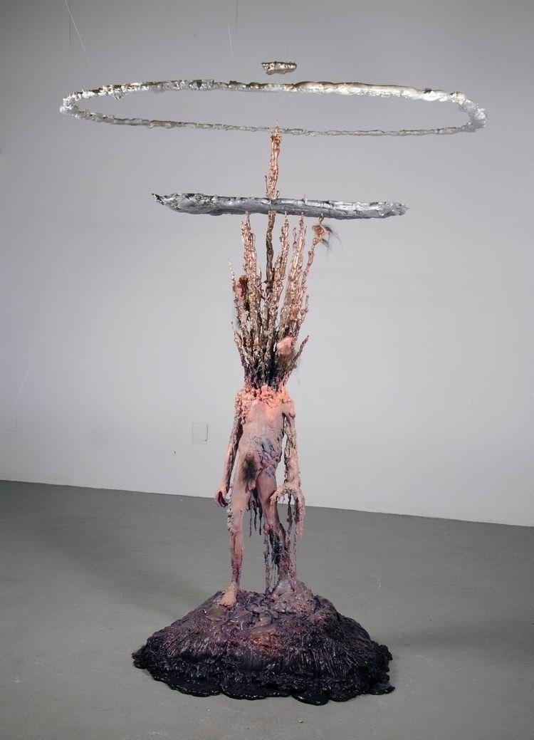 Artist Charlie Cunningham inter - conartistcollective | ello